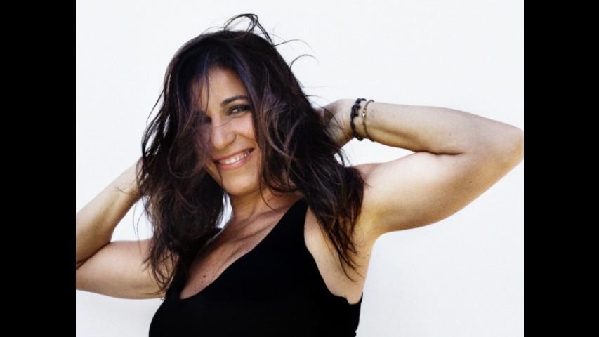 Paola Turci dà il via domani alle audizioni live di Musicultura