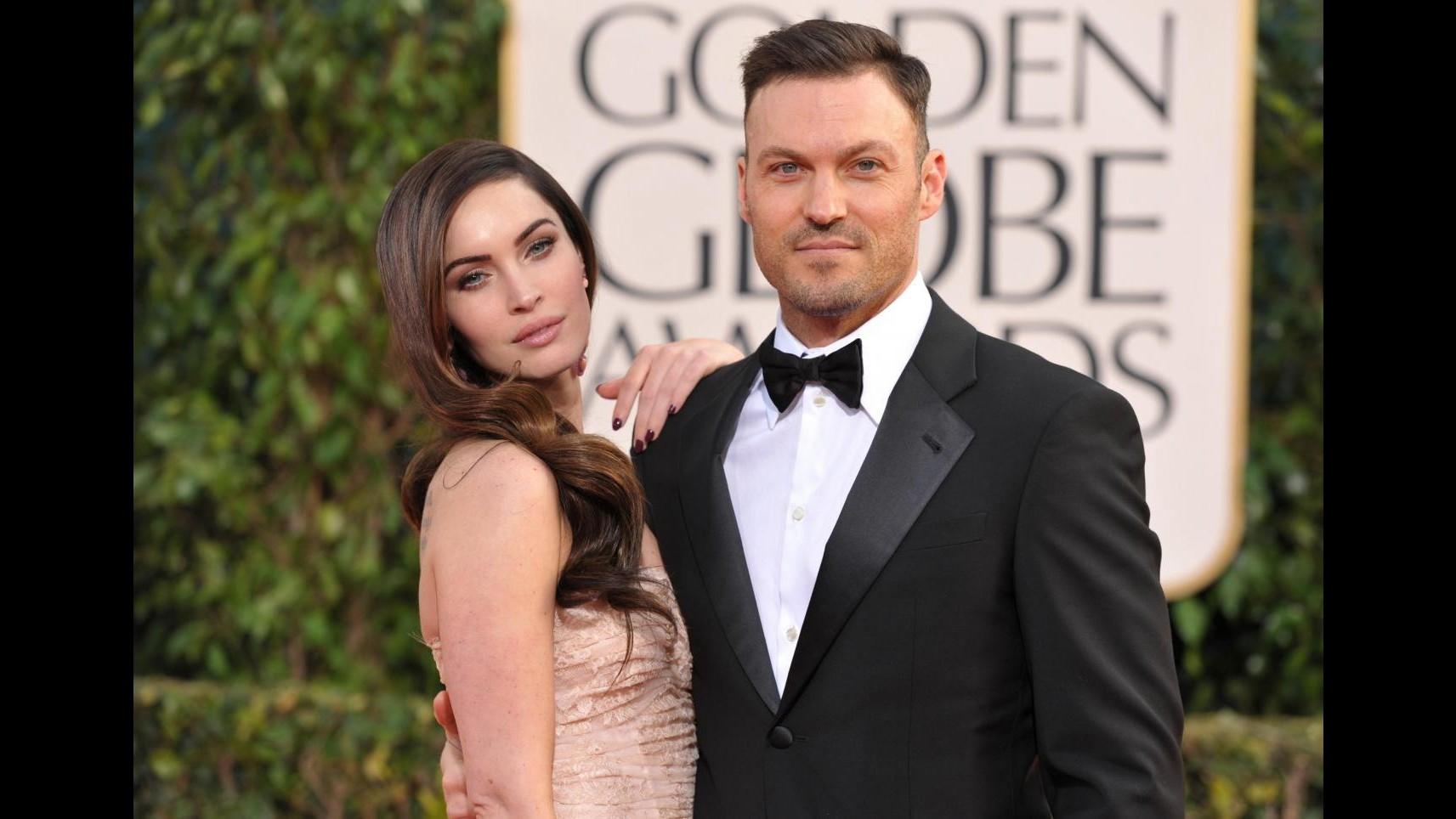 Megan Fox si scusa con Lindsay Lohan: Non volevo offenderla