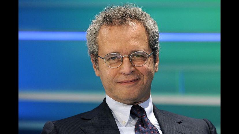 La7, Mentana: Telecom Italia venderà, ma non dobbiamo avere paura
