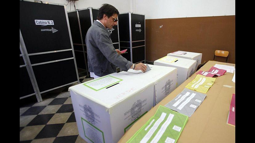 Elezioni, istruzioni per l'uso: come si vota alle politiche