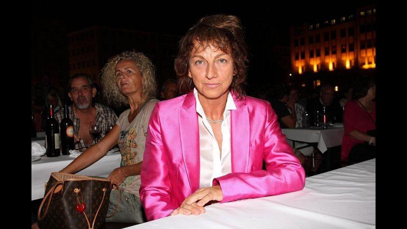 Fisco, sequestrata villa di Gianna Nannini a Siena