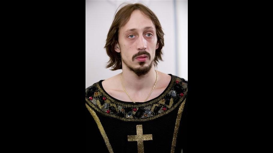Russia, ballerino confessa attacco a direttore artistico Bolshoi