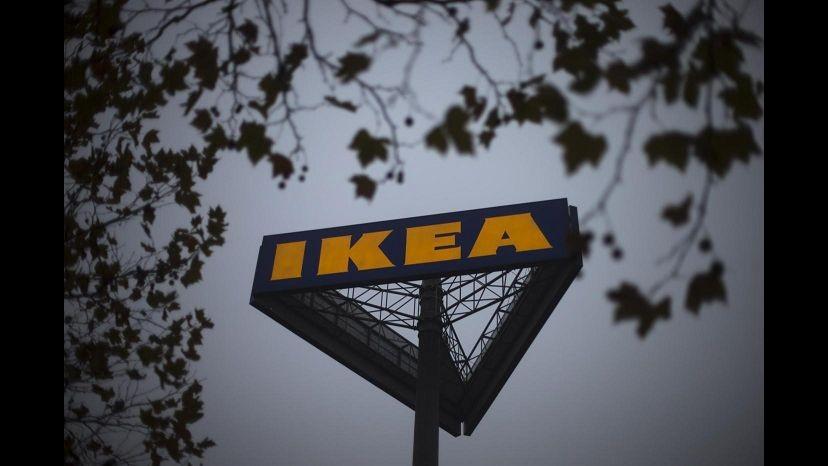 Batteri coliformi in torte Ikea: bloccata vendita in 23 Paesi