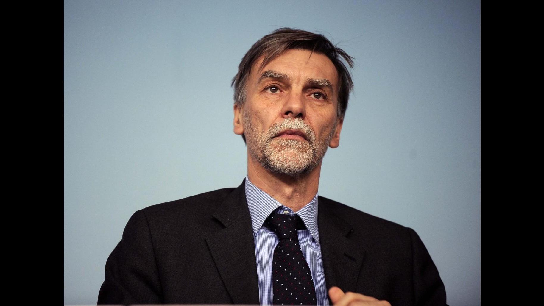 Dl Irpef, Delrio: Scoglio maggiore è stato tagliare i privilegi
