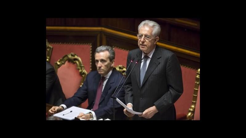 Governo: Su debiti P.a. accordo con Ue, velocizzerà la crescita