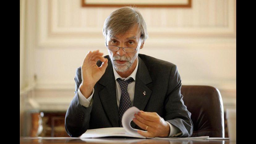 Delrio (Anci): Decreto debiti Pa entro lunedì, pronti 7 miliardi
