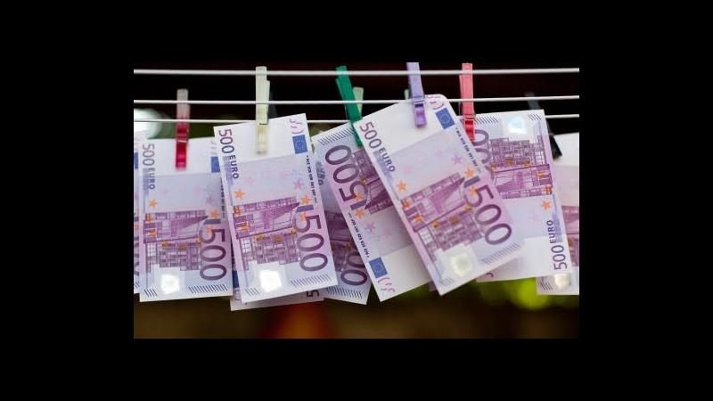 Costi politica, senatori renziani Pd: Abolire rimborsi ai partiti