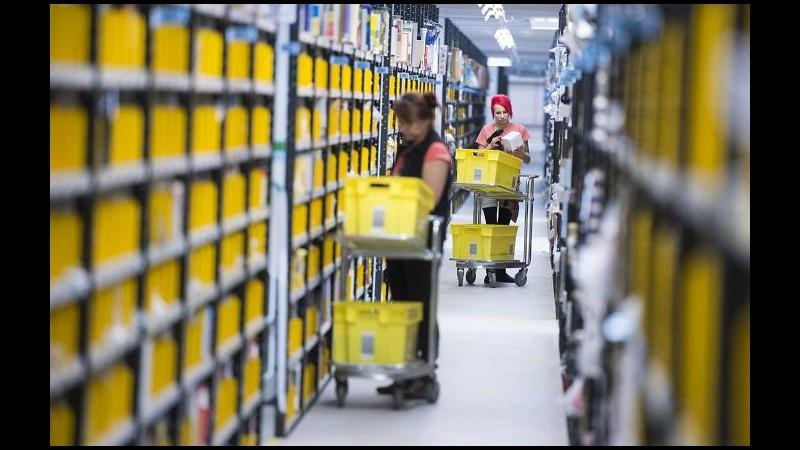 Crisi, Cgia: Un'impresa su 5 costretta a licenziare per ritardo pagamenti