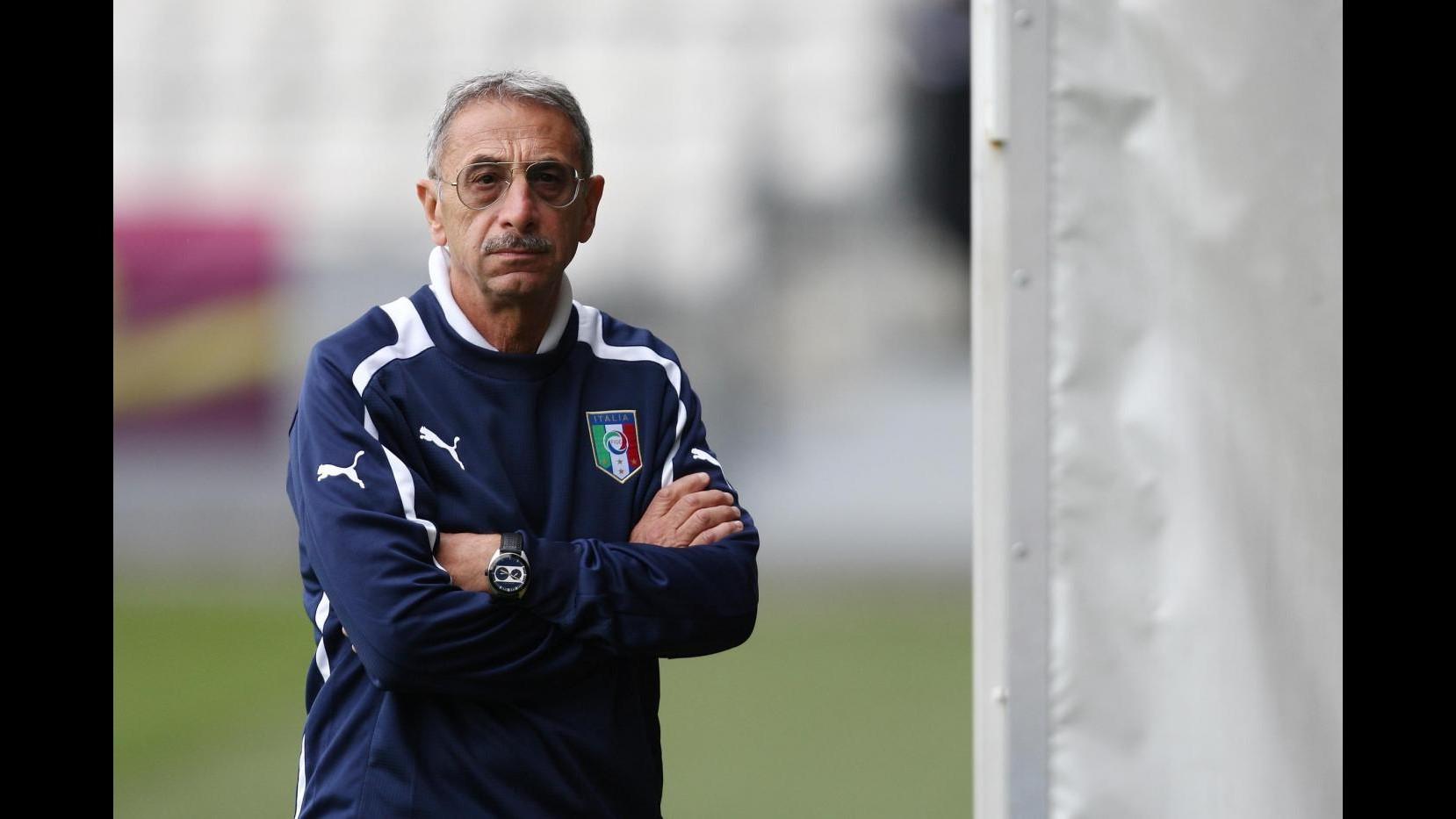 Mondiali 2014, Castellacci assicura: De Sciglio resta con noi