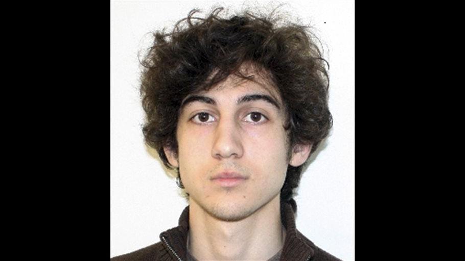 Boston, sospetti sono fratelli di origine cecena. In Usa da anni