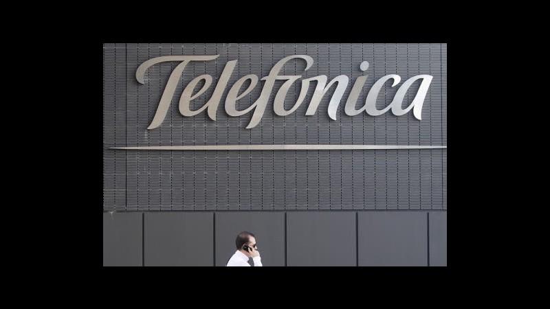 Telecom, Telefonica perde anche il ricorso ad antitrust brasiliano