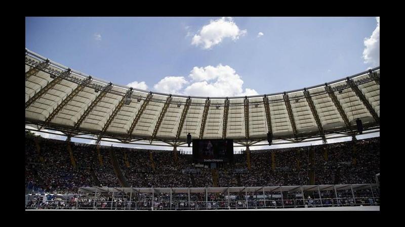 Roma, pestaggio Gugliotta: nove agenti condannati a quattro anni