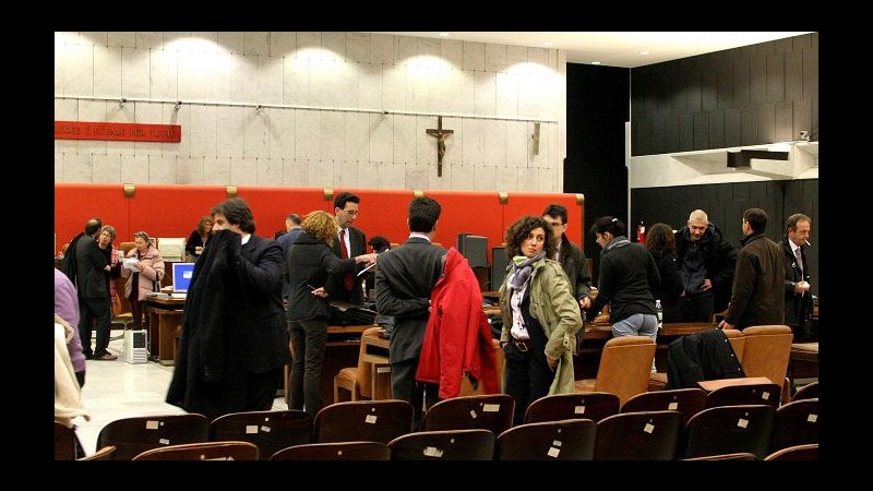 G8, tre giorni di udienze in Cassazione: venerdì sentenza Bolzaneto