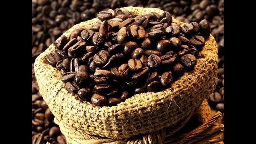 Espresso anche per le auto: arriva il carburante derivato dal caffè