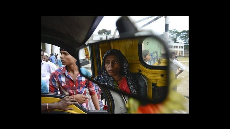 Bangladesh, proprietario palazzo rischia accusa omicidio: 645 i morti
