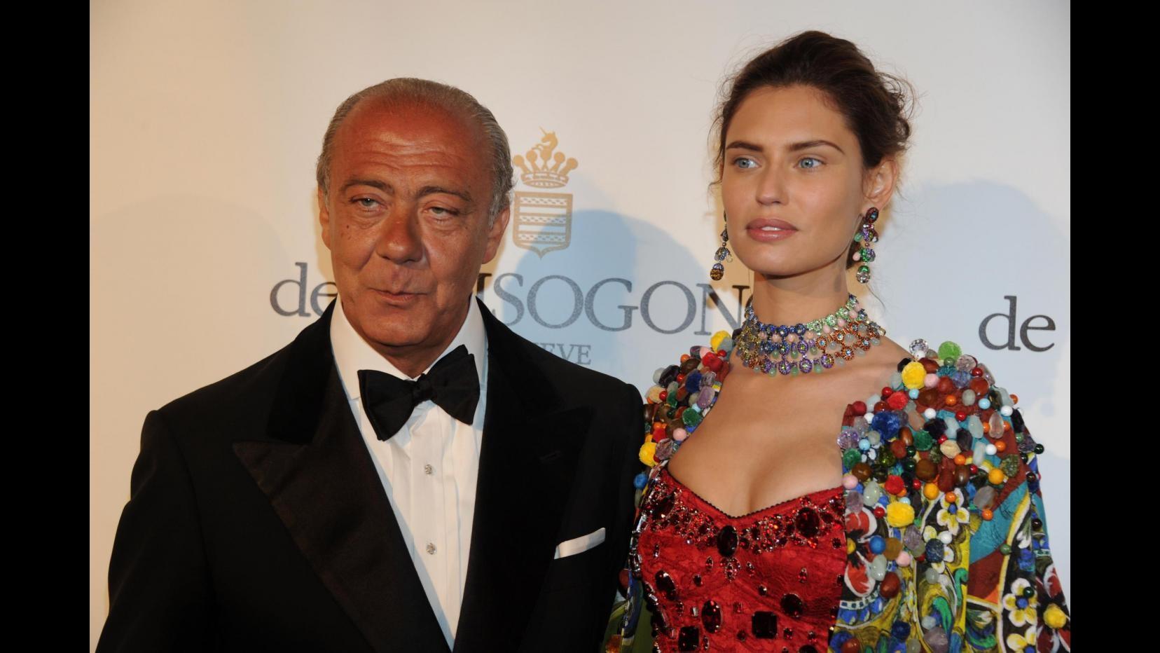 Cannes, nuovo furto di gioielli: sparita collana da 2 mln di euro