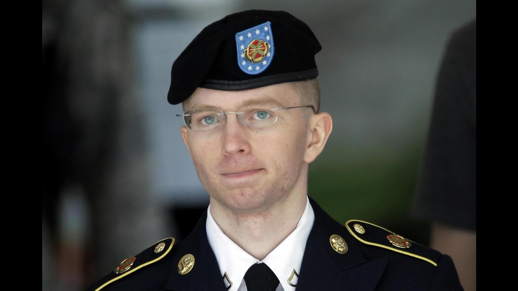 Da Gola profonda a Manning: le talpe celebri prima di Snowden