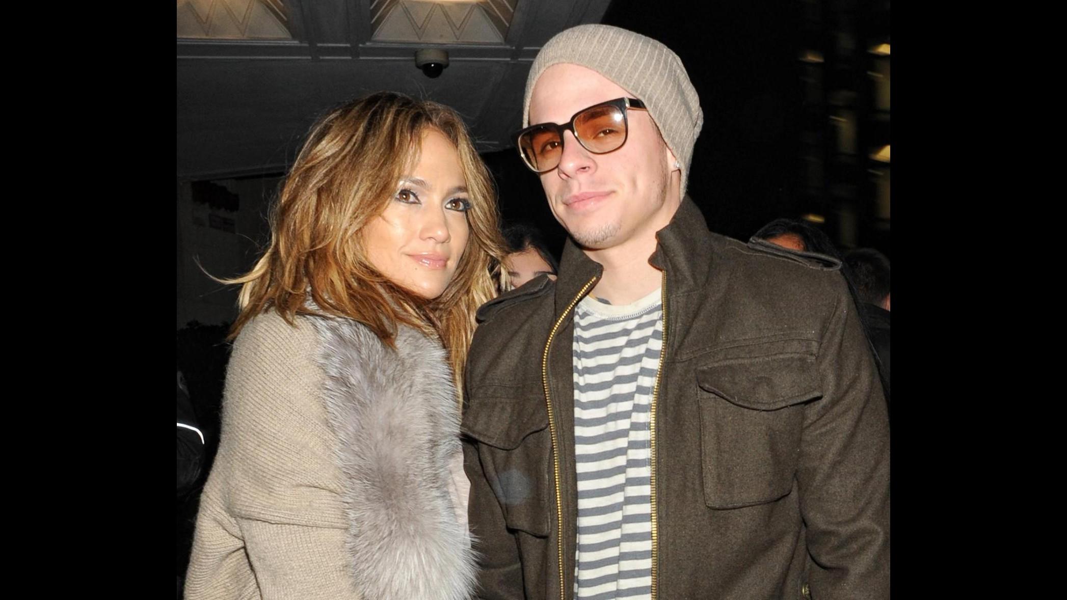 Jennifer Lopez: La mia famiglia ha ispirato la serie 'The Fosters'
