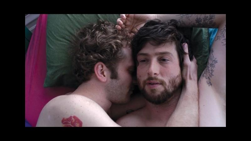 Festival cinema gay, Escobar: Segno civiltà ospitarlo al Piccolo