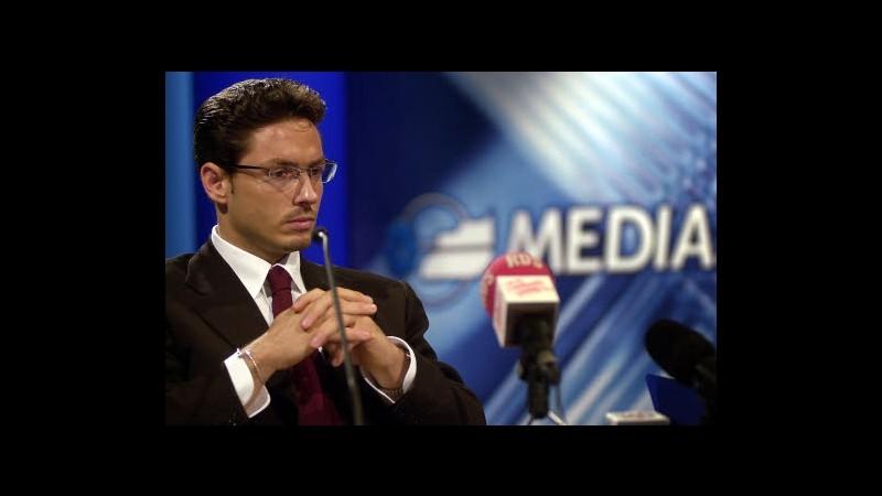 Mediaset: Migliora raccolta pubblicità, ma presto per valutare 2013