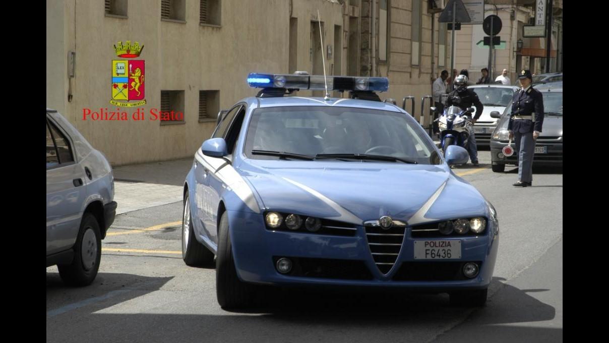 Reggio Calabria, spara a 4 familiari: morta donna ferita dal cognato