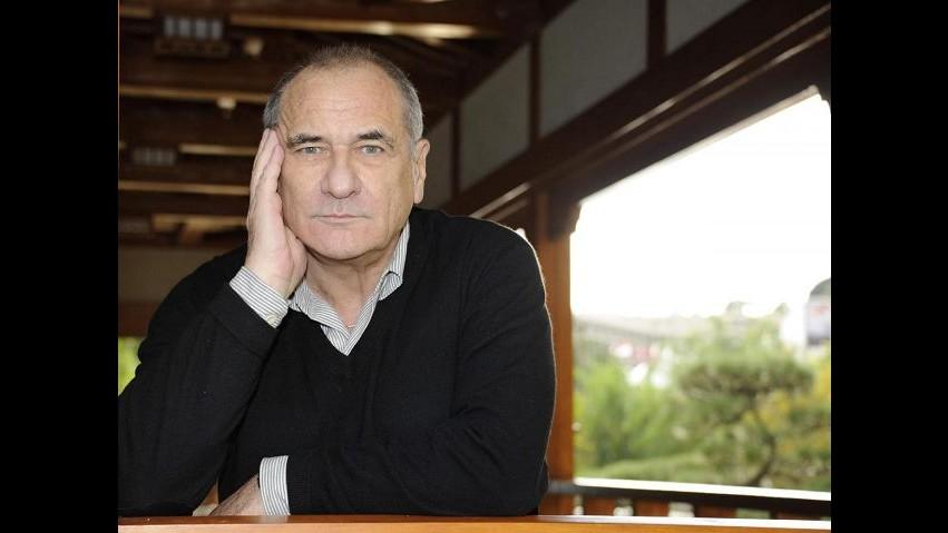 Addio a Vincenzo Cerami, sceneggiatore di 'La vita è bella'