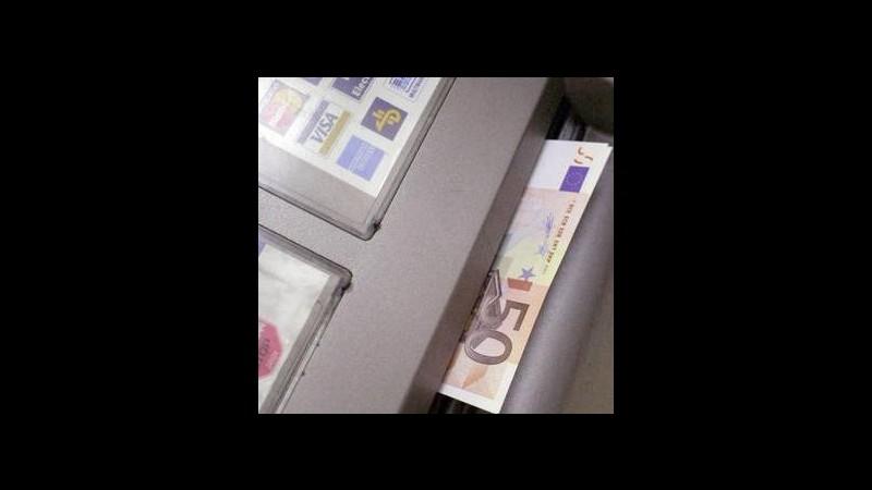 Brindisi, spacciavano banconote false: 4 denunce, due per minori