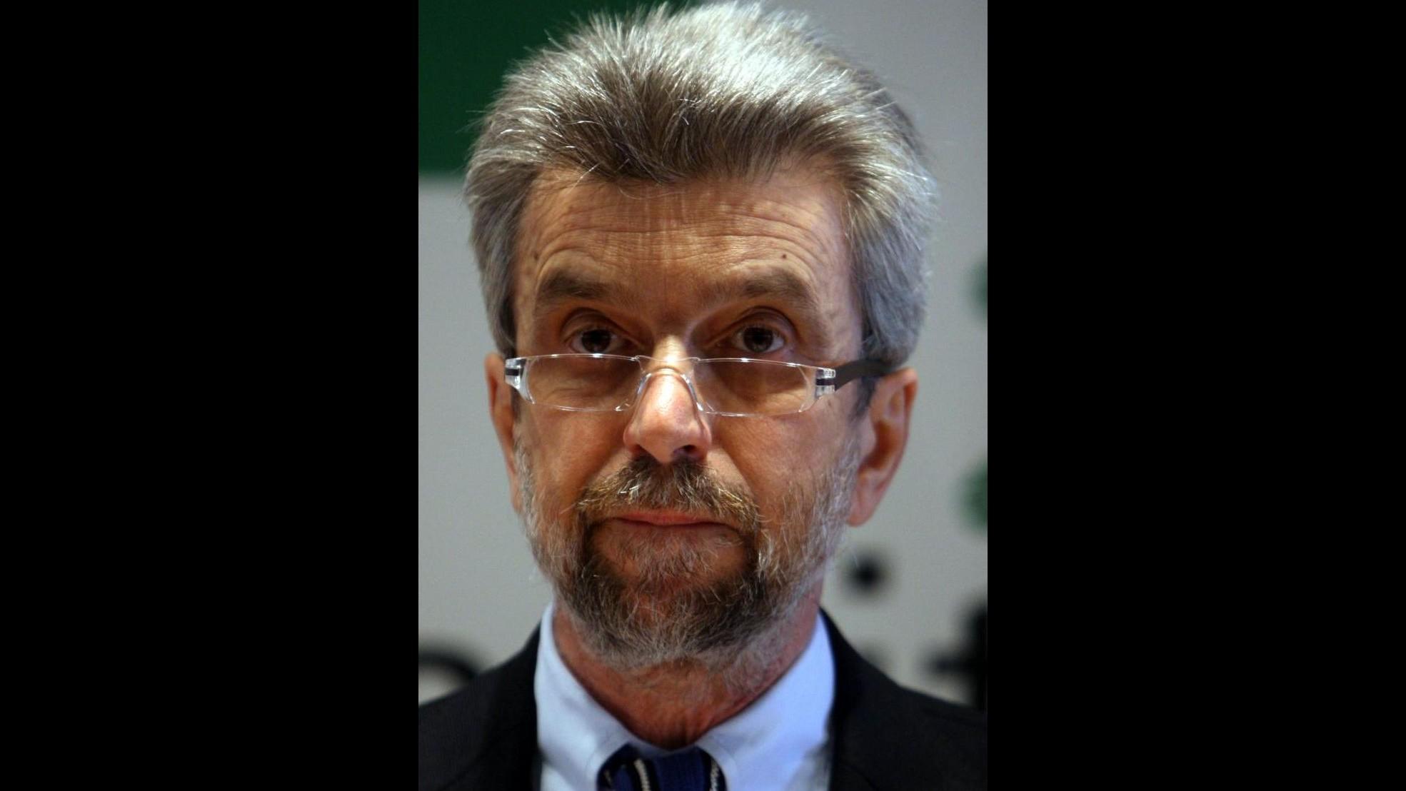 Lavoro, Damiano: Letta convochi parti sociali su decreto