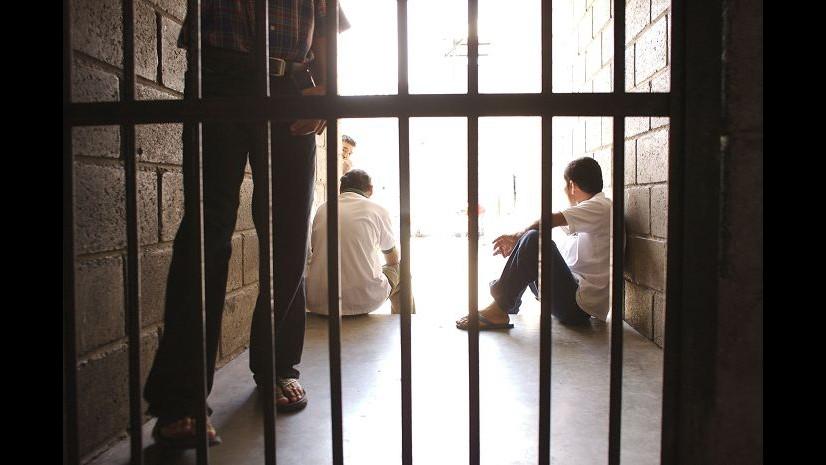 Carceri, dalla Toscana 1,5 milioni per le misure alternative