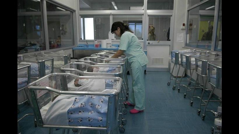Milano, da Giulia a Shakira, da Leonardo a Papa: ecco i nomi di nuovi nati
