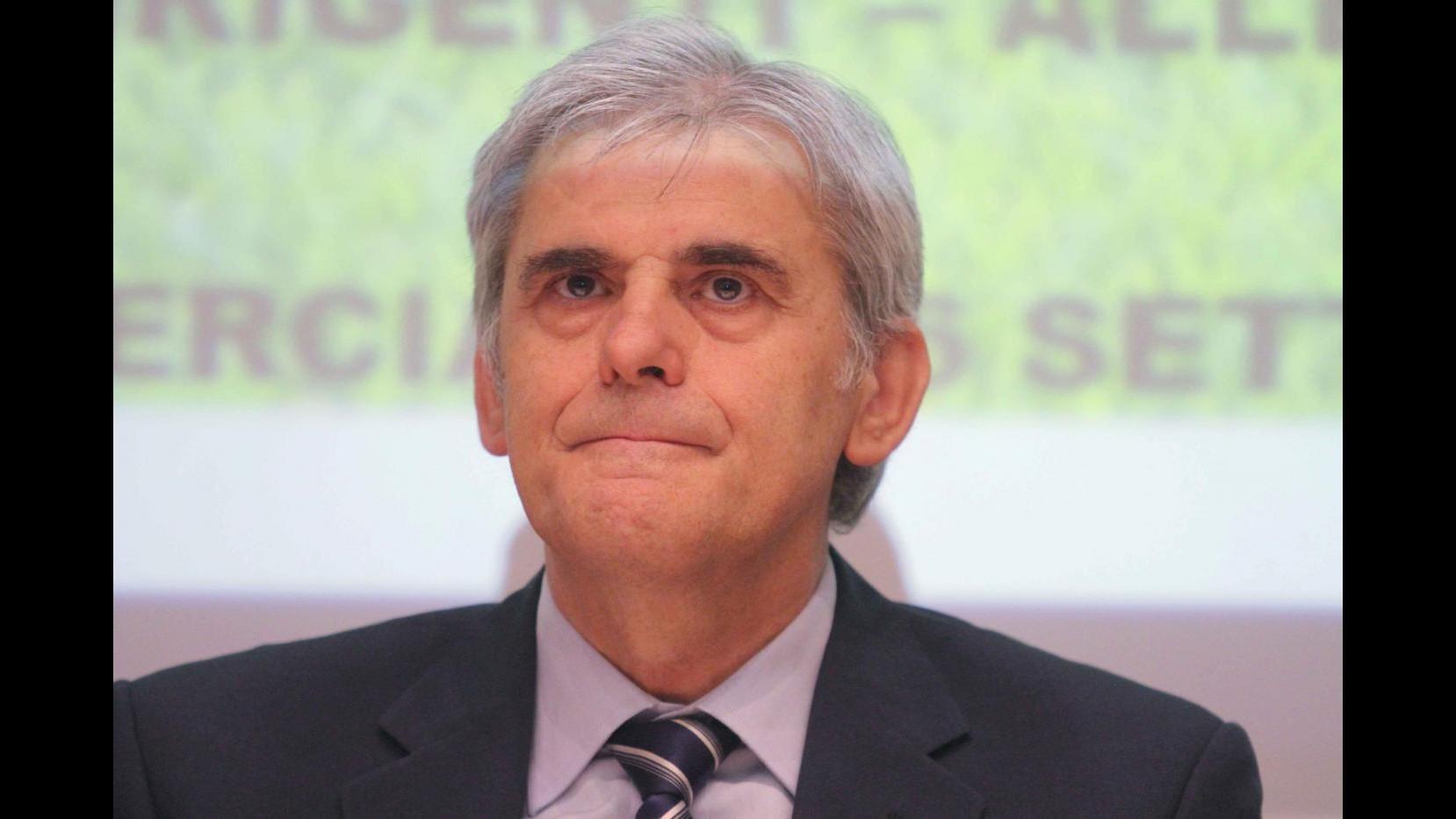 Futuro Figc, Nicchi a sorpresa:Arbitri sostengono candidatura Albertini