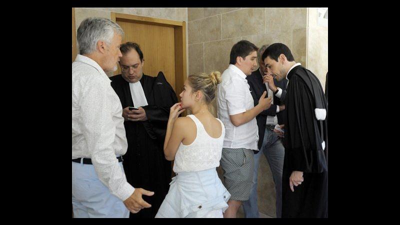 Kazakistan, dissidente Ablyazov interrogato e in custodia delle autorità francesi