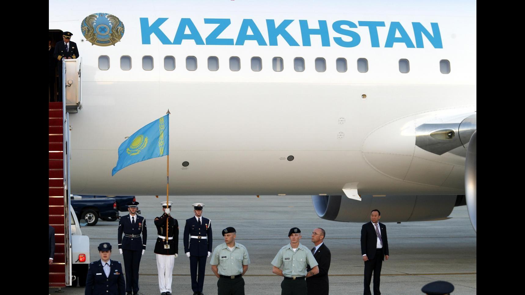 Giallo su Ablyazov. Avvocato: Dissidente kazako arrestato in Francia