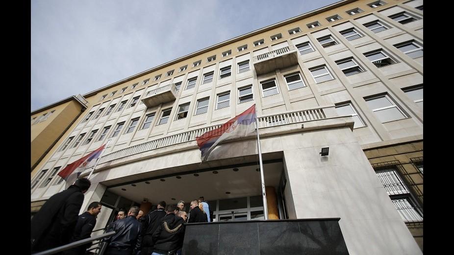Belgrado, aggredito 27enne tedesco dopo conferenza gay