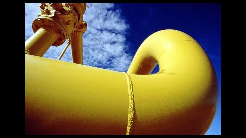 Puglia, via libera al gasdotto in Salento: Galletti ha firmato il decreto