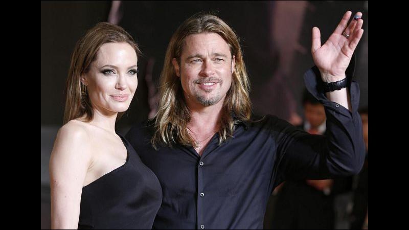 Medico di Angelina Jolie: Parlare della mastectomia un atto generoso