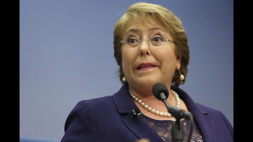 Cile, saliti a 14 i feriti per esplosione a stazione metro di Santiago