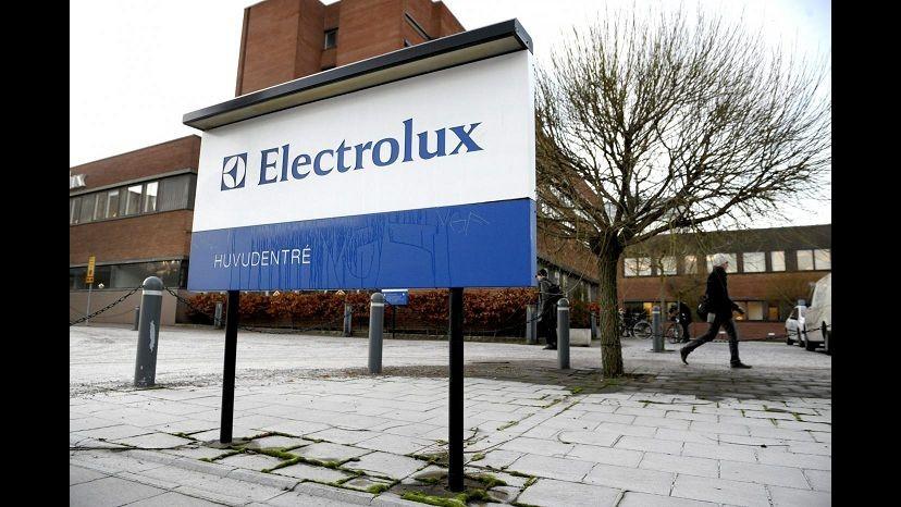 Sonego (Pd): Bene offerta di Electrolux a GE