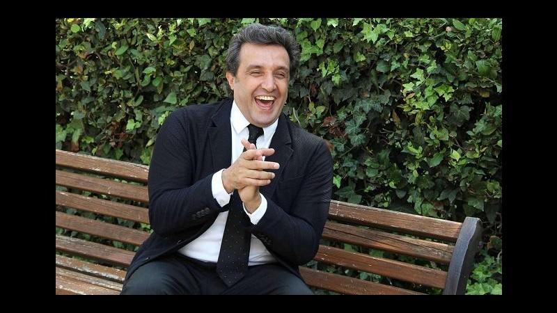 Rai1, 'Affari tuoi' torna il 7 settembre con Flavio Insinna