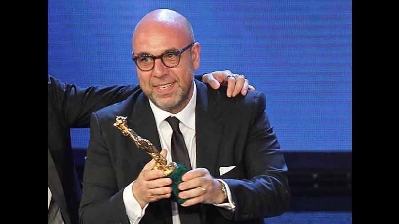 Cinema, 'Il capitale umano' di Virzì film italiano candidato all'Oscar