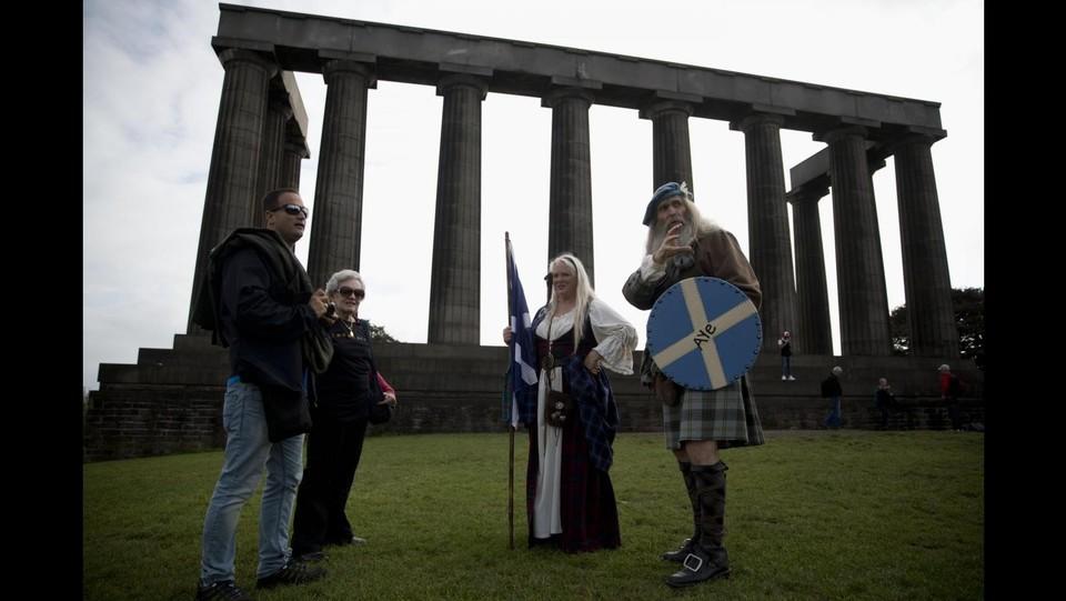 ScoziaTutti Numeri Guarda Del I Che Popolo All'indipendenza wZPXiTOkul
