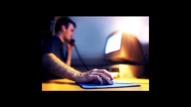 Pisa, prima maratona 'pubblica' di hacker: obiettivo sburocratizzare