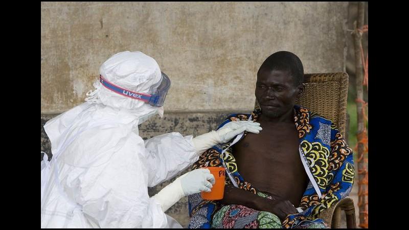 Ebola, miracolo Irbm: Dal rischio chiusura alla scoperta del vaccino