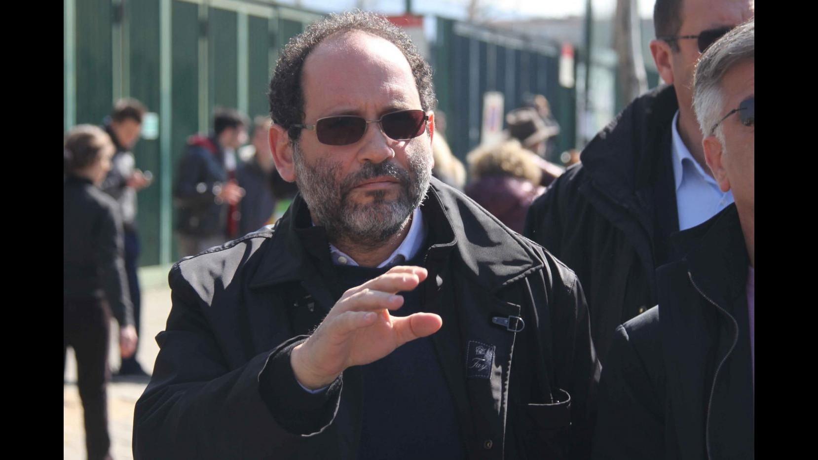 Stato-mafia, Ingroia: Deposizione Napolitano? Occasione mancata