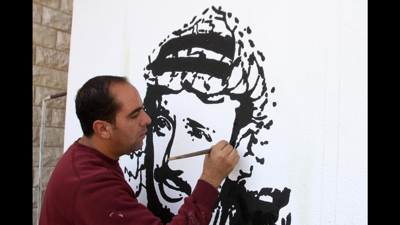 Medioriente, 10 anni fa moriva Arafat: i fatti da allora a oggi