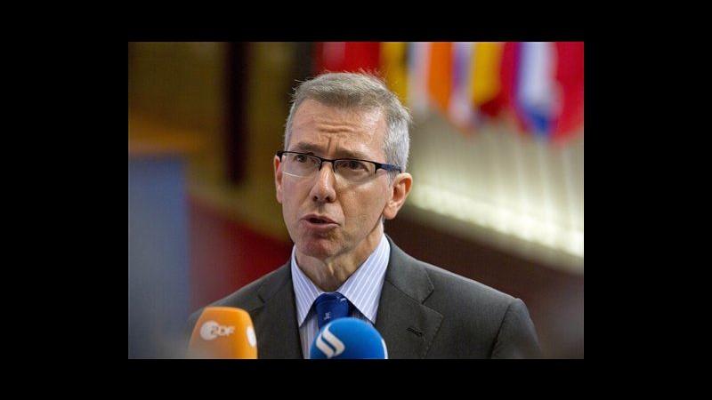 Libia, esplosioni a Bayda: interrotto incontro premier-inviato Onu