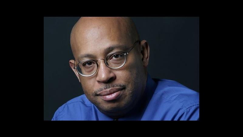 Morto d'infarto in Liberia fotografo Michel du Cille Vinse Pulitzer 3 volte