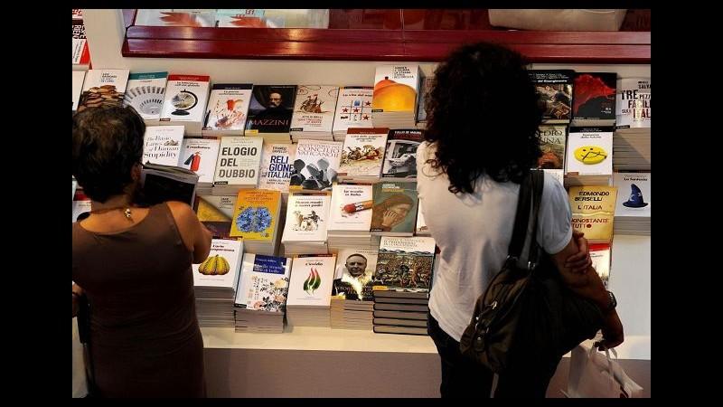 Editoria, Franceschini: Amazon può essere alleato se segue regole