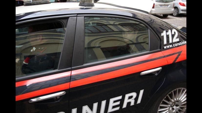 Bologna, libraio torinese scomparso: battuta di ricerche infruttuosa