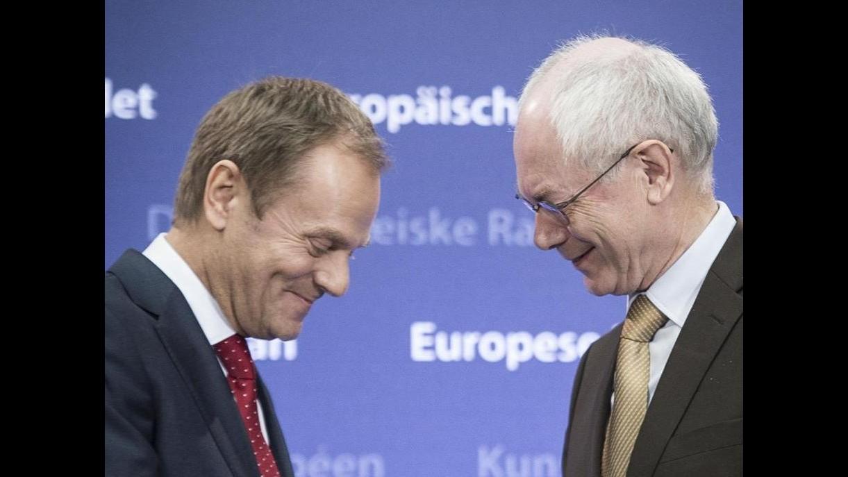SCHEDA Ue, Tusk presidente Consiglio: chi è e quali sfide lo aspettano